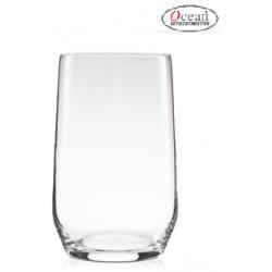 Чаша за безалкохолно 425мл - серия OCEAN