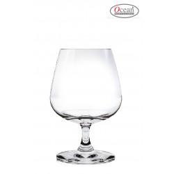 Чаша за коняк 380мл - серия OCEAN
