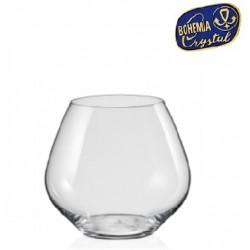 Чаша за уиски - 440мл