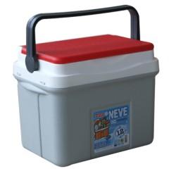 Хладилна чанта 25л