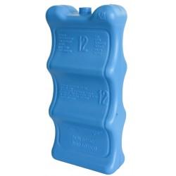 Пълнител за хладилна чанта ТL6