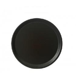 Табла със силикон 32см