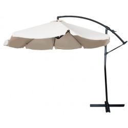 Чадър Камбана - 3м