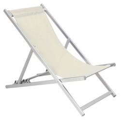 Плажен стол  - 3 цвята