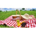 Аксесоари за пикник