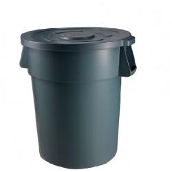 Кош за отпадъци 76л CR-76