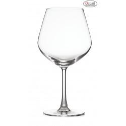 Чаша за вино 710мл - серия OCEAN