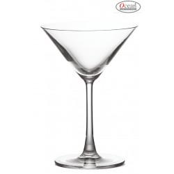 Чаша за мартини 235мл - серия OCEAN