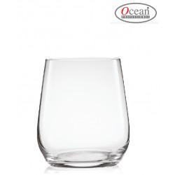 Чаша за уиски 455мл - серия OCEAN