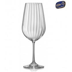 Чаша за вода 550мл