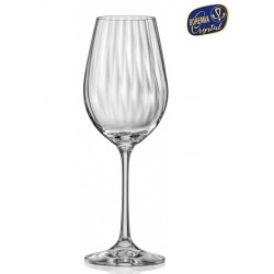 Чаша за вино 350мл