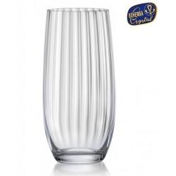 Чаша за безалкохолно 350мл