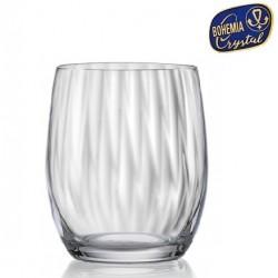 Чаша за алкохол 300мл