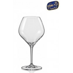 Чаша за вино - 450мл