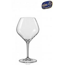 Чаша за вино - 280мл