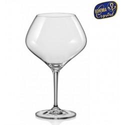 Чаша за вино - 470мл