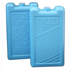 Пълнител за хладилна чанта Т500