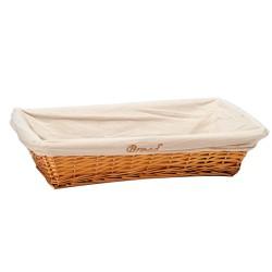 Панер за хляб  55х34см
