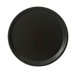 Табла със силикон 43см