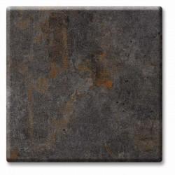 Плот Декор 5630