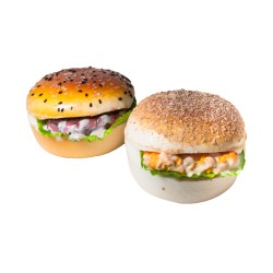 Декоративен сандвич