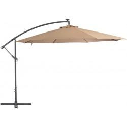 Градински чадър